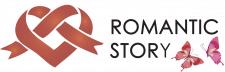Romantic story - Международное брачное агентство