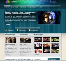 Написание статей для сайтов и интернет-магазинов