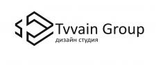 Tvvain Group