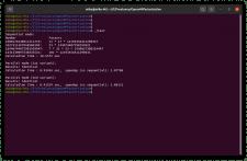 Factorization of unsigned 64-bit integer