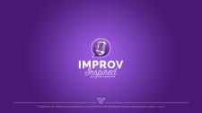 Improv Inspired