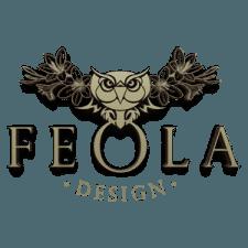 Feola design