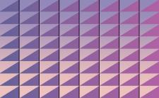 фон треугольник 3
