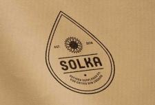 Solka