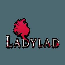 Ladylad