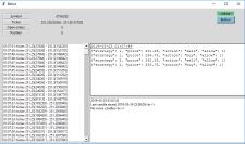 Bitmex автоматический торговый бот