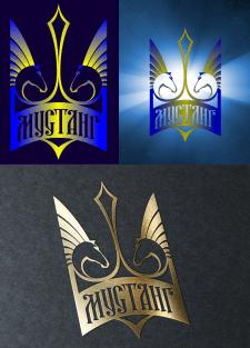 Продам логотип
