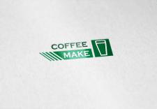 CoffeMake
