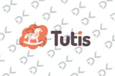 Разработка логотипа для магазина
