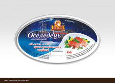 Product_label_01