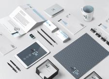 HR-QS Recruiting Company Branding