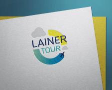 Lainer Tour - логотип
