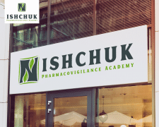Логотип для Natalkа Ishchuk