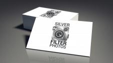 """Блог """"Silver Filter Photos"""""""
