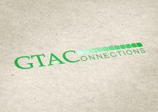 Логотип для Канадской компании веб разработки