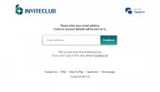 InviteClub