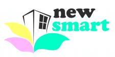 Другая концепция new smart