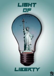 Light of Liberty