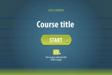 Интерактивный курс
