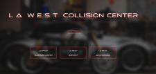 LA West Collision Center