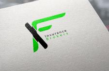 логотип FX