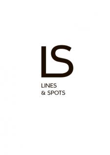 Логотип для газеты о дизайне