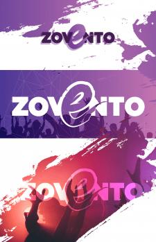 Event Logo USA
