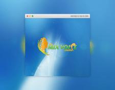 Mixvoice - сайт студии природного голоса