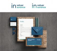 Invaluer Insurance