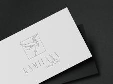 kamilana logo