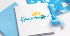 Дизайн каталога для детского интернет-магазина