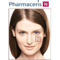Линия лечебной косметики Pharmaceris N