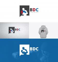 BDC / Школа бокса