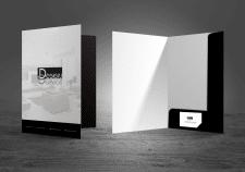 Design Service Папка