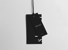 Логотип и нейминг