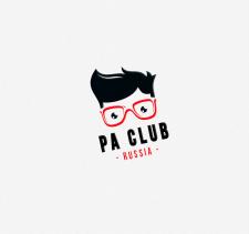 "IT фирма ""Pa-club"""
