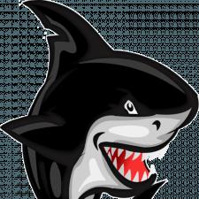 логотип для твич канала
