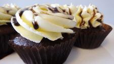 История капкейков: красивый кекс или нечто большее
