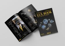 Дизайн, верстка и печать собственного каталога