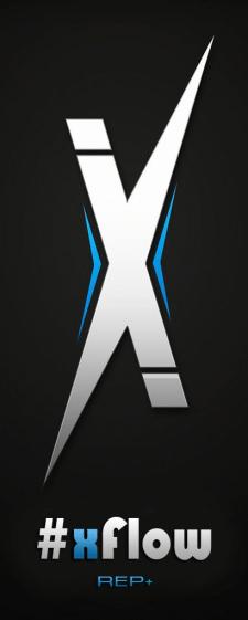 Логотип для артиста