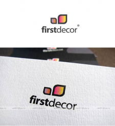 Firstdecor
