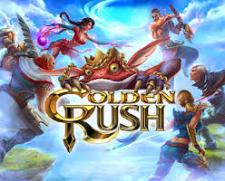 Авторский обзор онлайновой игры