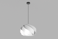 Paxx Large Ceiling Light