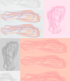 abstractbody
