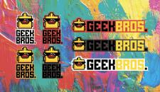GeekBros.