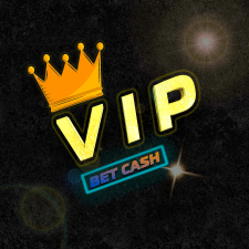 BET CASH (VIP channel)
