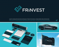 Frinvest