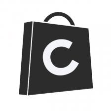 Логотип для телеграмм канала