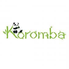 Логотип інтернет-магазину