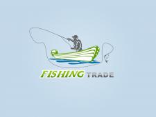 Лого-Рыбалка